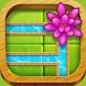 フロー コネクト-無料の水パズルゲーム - Androidアプリ