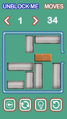 Block Puzzle Woodのおすすめ画像5