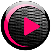 MP3 Player app analytics