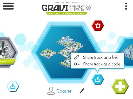 GraviTrax 2.0.0 screenshots 8