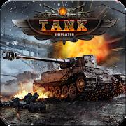 Mini Tank Battle Blitz 3d: Tanks fight games 2019