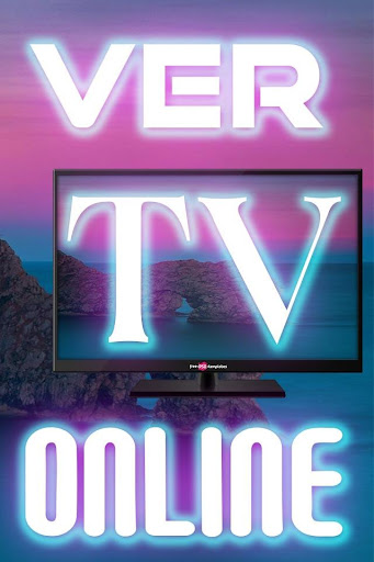 Foto do Watch TV Online Free Channels HD Television Guide