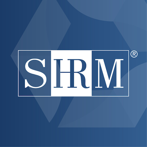 SHRM: Breaking HR News, Deadlines and Alerts