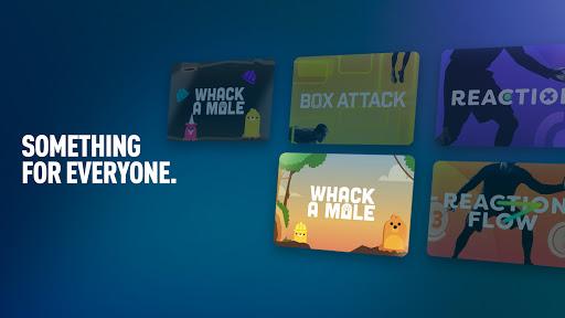 Active Arcade 2.1 screenshots 3