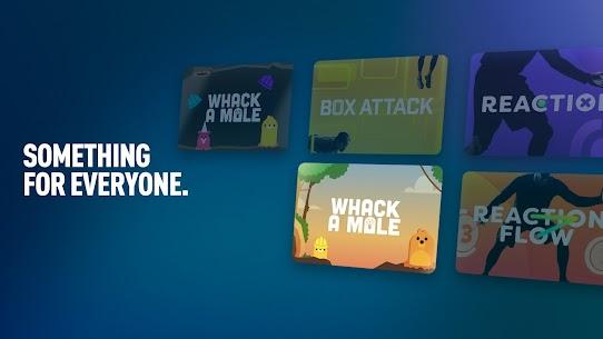 Active Arcade Apk 5