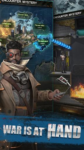 Plague of Z 0.0.5 screenshots 2