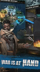 Plague of Z For Android (MOD, Unlimited Money) 2