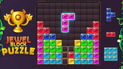 Block Puzzle 2.7 screenshots 7