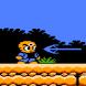 .NES/FC/Retro Games