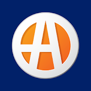 Autotrader - Shop Used Cars For Sale Near You