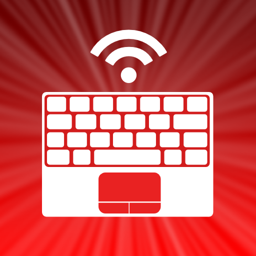 Baixar Air Keyboard