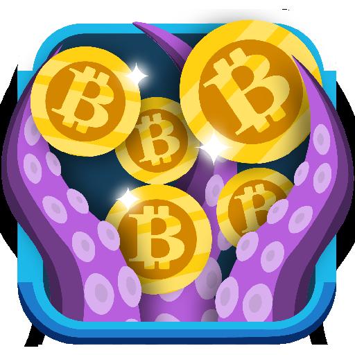 uždirbkite bitcoin 2021