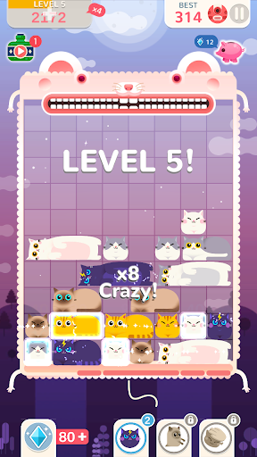 Slidey Cat 2020  screenshots 16