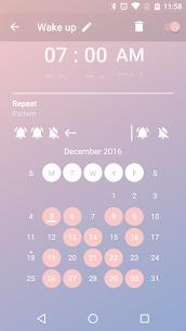 Early Bird Alarm Clock Mod Apk v6.6.6 3