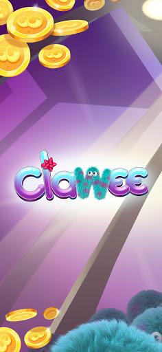 Clawee™ - A Real Claw Machine & Crane Game Online  screenshots 1