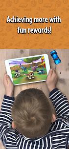 Kindergarten Learning for Kids Apk Download 4