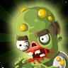 Ikon Crazy Zombies APK