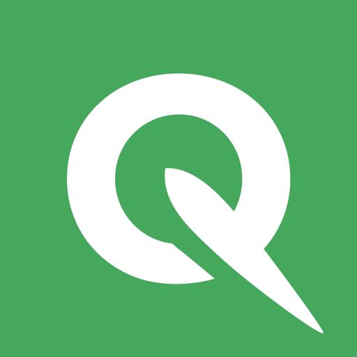 Baixar Quickpage App para Android