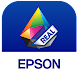 Epson Genuine