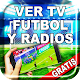 Ver TV Fútbol Gratis - HD En Vivo Y Directo Guide