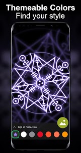 Live Wallpapers Unlimited [Unlocked] APK 5