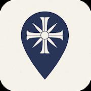 MapGenie: FC5 Map