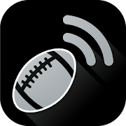 Pigskin Hub - Raiders News