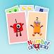 Numberblocks: Card Fun! - Androidアプリ