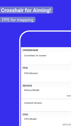150X Game Booster Pro  Screenshots 3