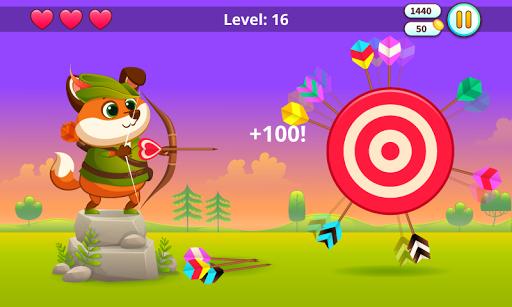 Duddu - My Virtual Pet 1.61 screenshots 3