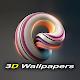 3D Wallpapers para PC Windows