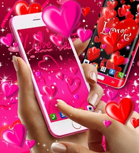 I love you live For Pc Download (Windows 7/8/10 And Mac) 2
