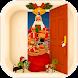 脱出ゲーム Ho Ho Ho! - Androidアプリ