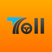 Toll & Gas Calculator - car truck free | TollGuru