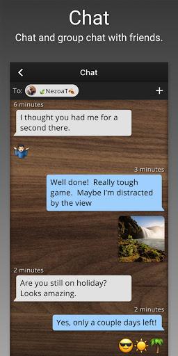 SocialChess - Online Chess apkdebit screenshots 5
