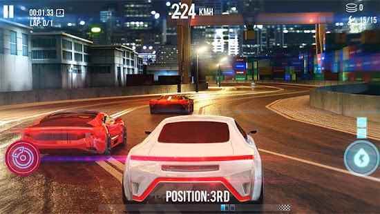 High Speed Race: Racing Need 1.92.0 Screenshots 9