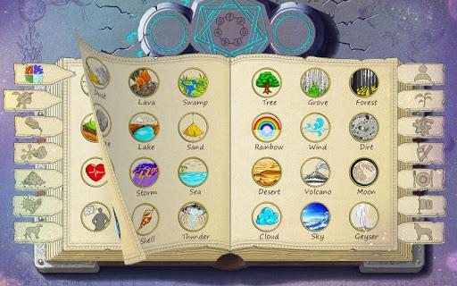 Doodle Alchemy screenshots 11
