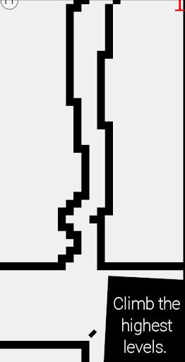 clamp dump screenshot 1