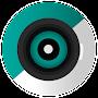 Footej Camera 2 icon