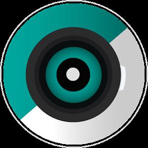 تنزيل تطبيقFootej Camera 2 للأندرويد 2020 لتحويل كاميرا هاتفك إلى كاميرا احترافية