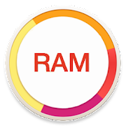Pro Ram Booster - Cleaner Master