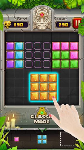 Block Puzzle Guardian - New Block Puzzle Game 2020  screenshots 5