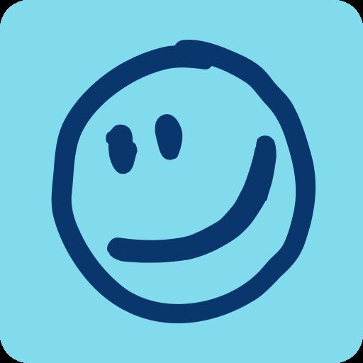 Las Mejores Aplicaciones para Compartir Coche Gratis
