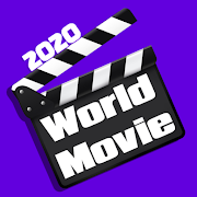 WorldMovie - Myanmar Subtitle Movies