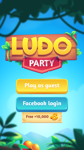 Ludo Party 2019 - Best Ludo Game - King of Ludo 1.1.5 screenshots 4