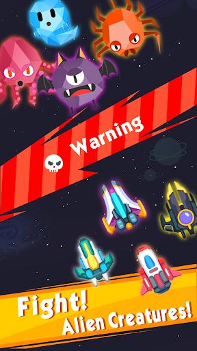 Fortunate Flight - Treasure Hunter  screenshots 5
