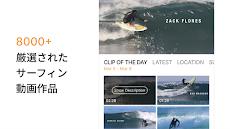 NobodySurf - 世界のサーフィン動画まとめ・検索アプリのおすすめ画像2
