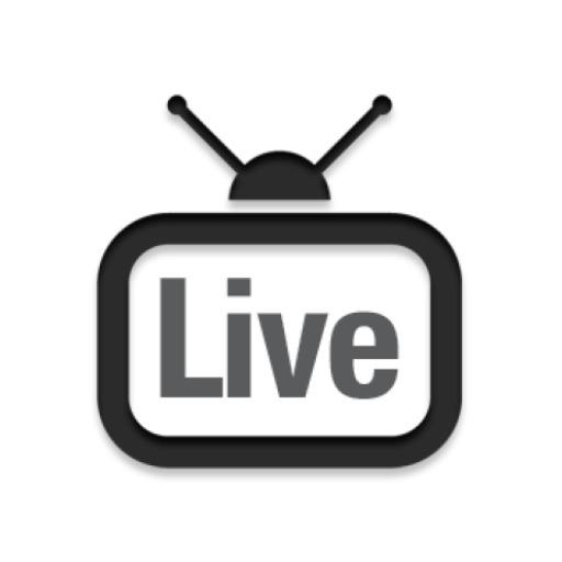 Baixar Live Tv Channels -Free Movies And Shows