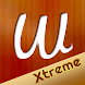 Woody Extreme: Wood Block Puzzle Games for free - Androidアプリ