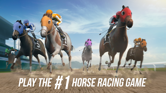 Photo Finish Horse Racing For Pc – (Windows 7, 8, 10 & Mac) – Free Download In 2021 1